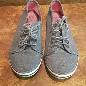 Splendid Modesto Sneakers